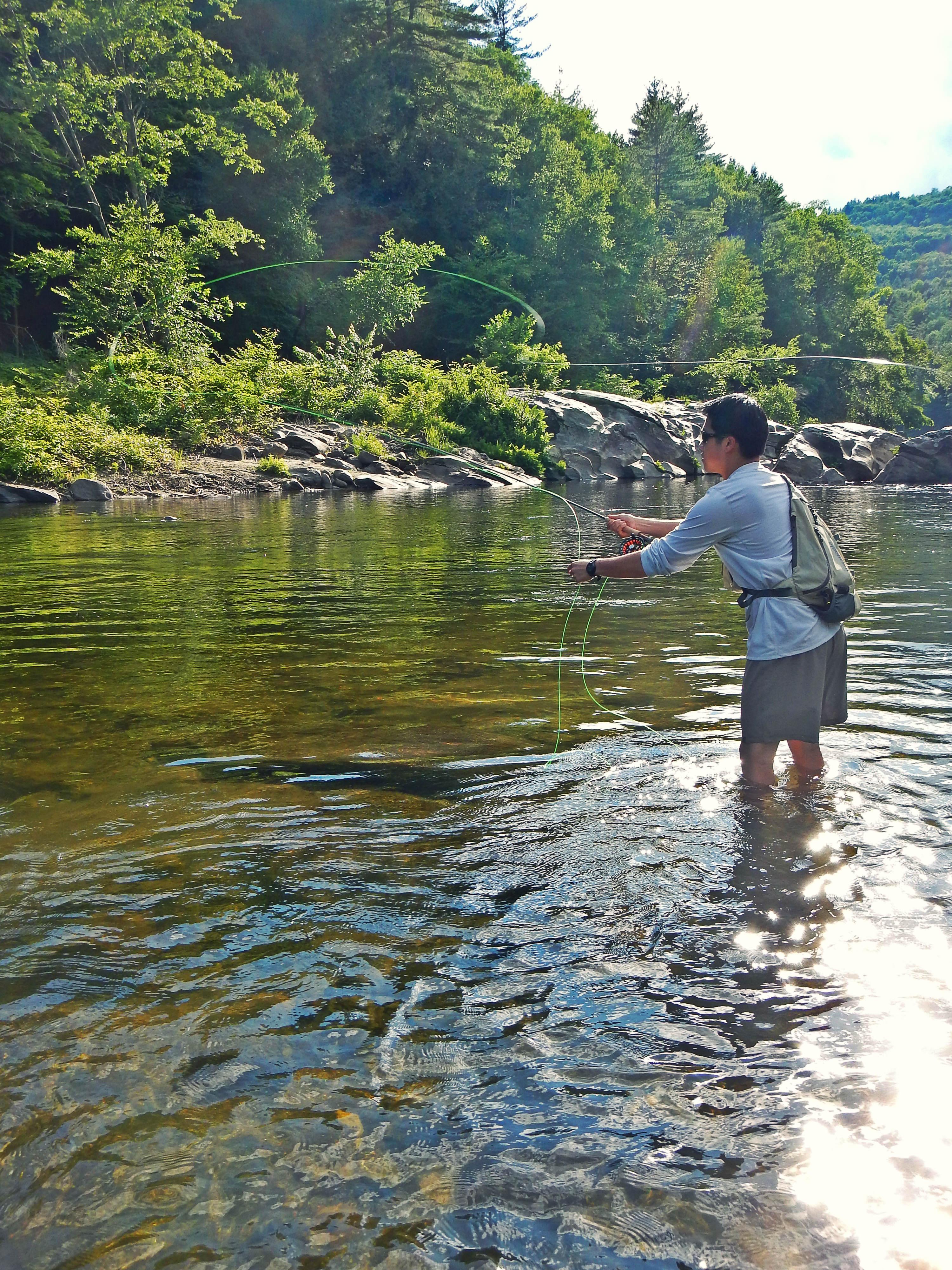 Dscn1071 for Deerfield river fly fishing